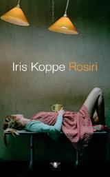 Rosiri Iris Koppe