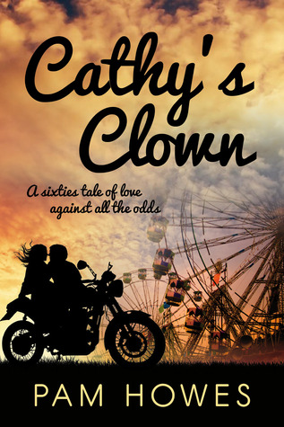 Cathys Clown (The Fairground Romance Series Book 1) Pam Howes
