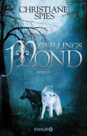 Zwillingsmond (Mondherz, #2)  by  Christiane Spies
