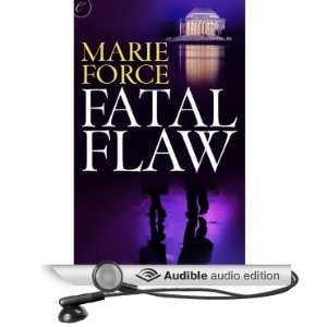 Fatal Flaw Marie Force