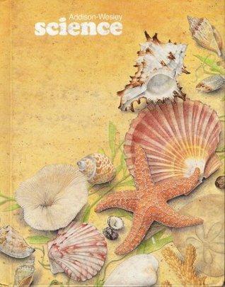 Addison Wesley Science Series Book 1 D. Stronck