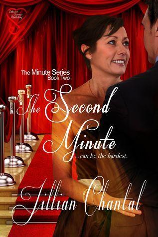 The Second Minute Jillian Chantal