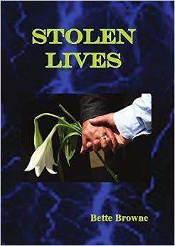 Stolen Lives  by  Bette  Browne