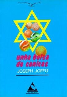 Unha bolsa de canicas  by  Joffo, Joseph