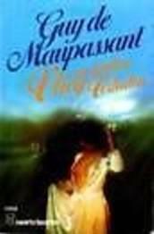 Vlieg en andere verhalen Guy de Maupassant