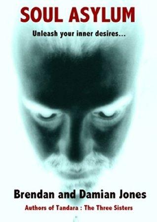 Soul Asylum Brendan Jones