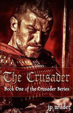 The Crusader J.P. Wilder