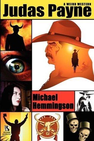 Webbs Weird Wild West: Western Tales of Horror  by  Don Webb