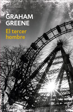 EL TERCER HOMBRE  by  Graham Greene