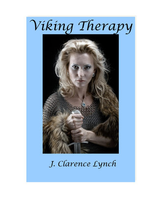 Viking Therapy  by  J. Clarence Lynch