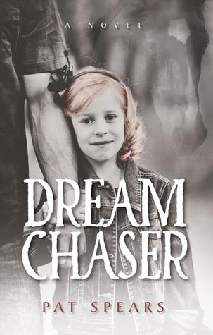 Dream Chaser Pat Spears