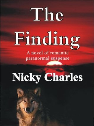 The Finding Nicky Charles