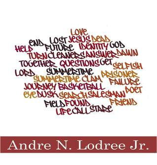Lost & Found Andre Lodree