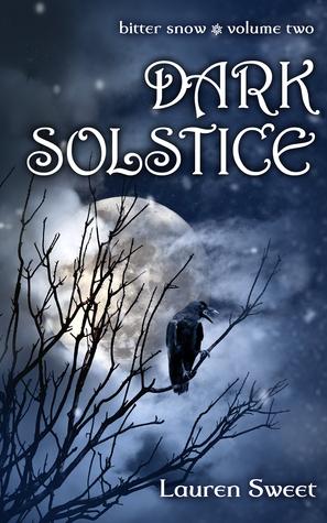 Dark Solstice  by  Lauren Sweet
