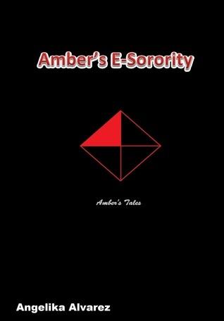 Ambers E-Sorority Angelika Alvarez
