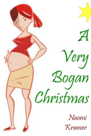 A Very Bogan Christmas  by  Naomi Kramer