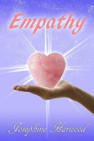 Empathy Josephine Harwood