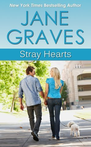 Stray Hearts Jane Graves