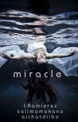 Miracle L.Ramierez