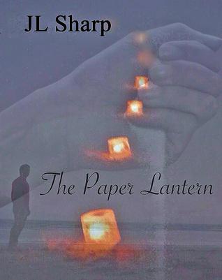 The Paper Lantern  by  J.L.  Sharp