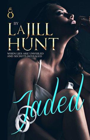 Jaded La Jill Hunt