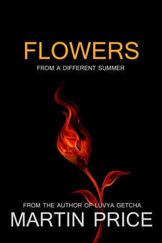 Flowers From A Different Summer Martin Price