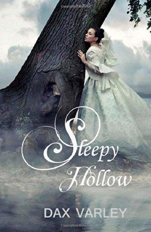 Sleepy Hollow  by  Dax Varley