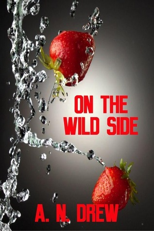 On the Wild Side  by  A.N. Drew
