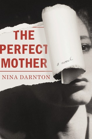 The Perfect Mother: A Novel Nina Darnton
