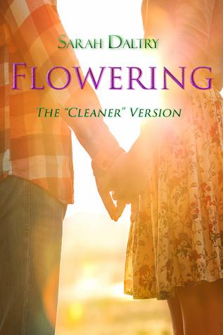 Flowering Series  by  Sarah Daltry