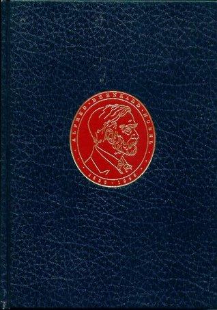 Seferis Sholokhov Sienkiewicz Spitteler (Nobel Prize Library)  by  Giorgo Seferis