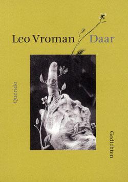 Daar Leo Vroman