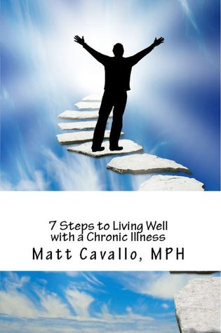 The Dog Story: A Journey into a New Life with Multiple Sclerosis Matt Cavallo