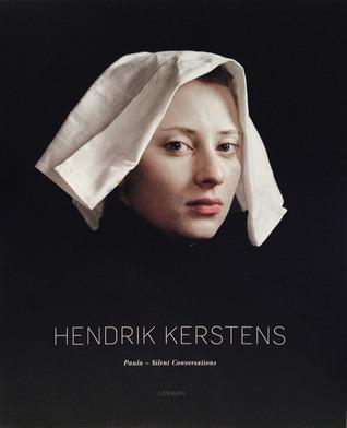 Paula: Silent Conversations  by  Hendrik Kerstens