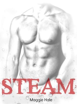 Steam Maggie Hale