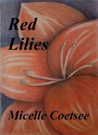 Red Lilies Micelle Coetsee