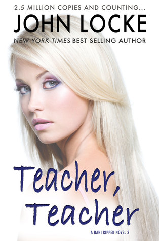 Teacher, Teacher John Locke