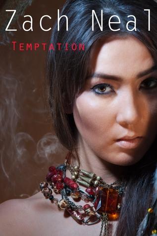 Temptation Zach Neal