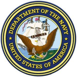 US Navy Diving Manual  by  U.S. Navy