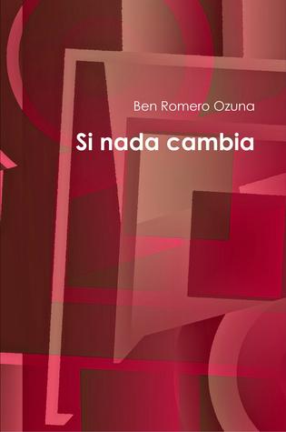 Emiliana - Si nada cambia Ben Romero