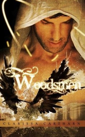 Woodsmen  by  Clarissa Cartharn