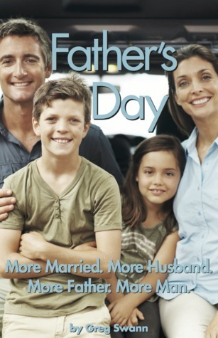Fathers Day  by  Greg Swann