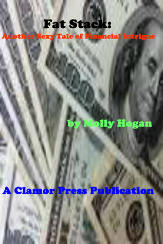 Fat Stack  by  Molly Hogan