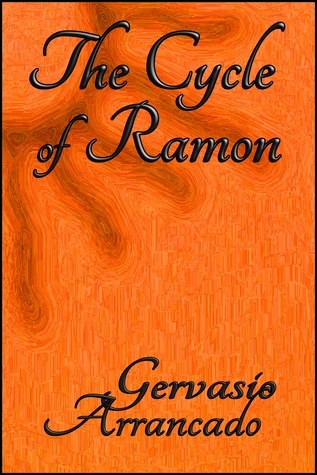The Cycle of Ramon  by  Harvey Stanbrough