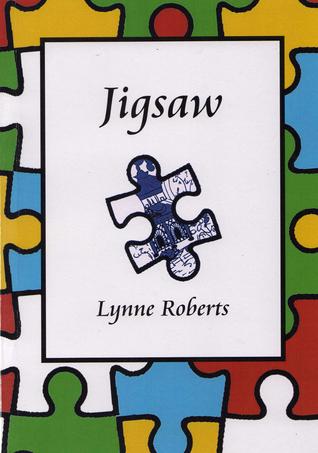 Jigsaw Lynne Roberts