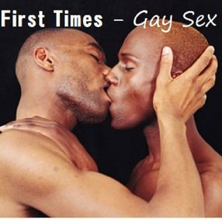 First Times - Gay Stories Collection  by  Andrew Dawn