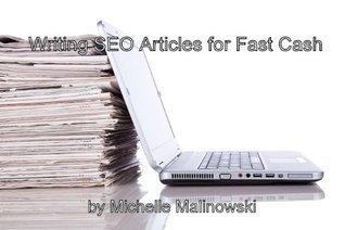 Write Articles for Money Michelle Malinowski