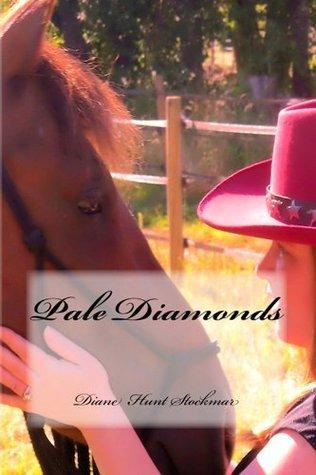 Pale Diamonds Diane Hunt Stockmar