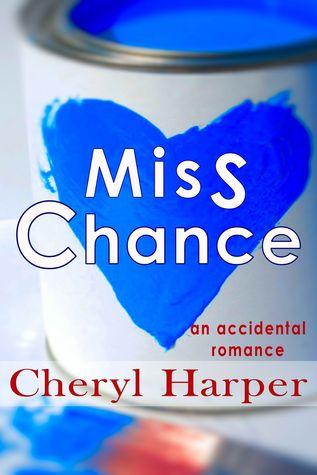 Miss Chance  by  Cheryl Harper