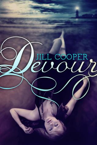 Devour Jill  Cooper